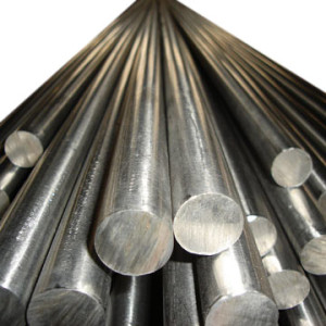 Stainless_Steel_Round_Bars